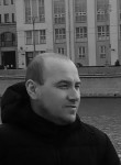 Timur, 38  , Astrakhan