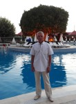 Sergey, 58  , Tyumen