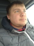 vyacheslav, 27  , Starokorsunskaya