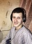 Fredrik, 18  , Cherdyn