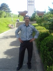 Artur, 54, Armenia, Yerevan
