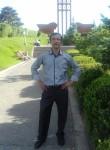 Artur, 54  , Yerevan