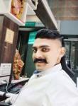 Gourav, 26  , Sheoganj