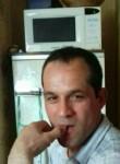 Amin, 42  , Nikel
