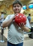 Vadim, 27  , Maykop