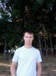 ivan, 28  , Magnitogorsk