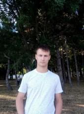 ivan, 28, Russia, Magnitogorsk