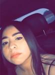 Georginam1, 19  , Heroica Matamoros