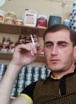 hovhanneshov