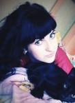 yuliya, 20  , Vitebsk