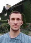 Aleks, 35, Zaporizhzhya
