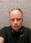 Vitaliy, 34  , Dankov