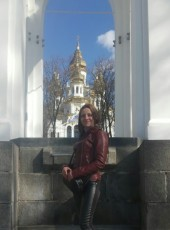 Svetik, 27, Ukraine, Kharkiv