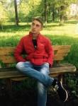 Aleksey, 22, Sobinka