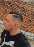 besi gashi, 22  , Pristina