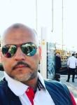Fahd, 41  , Doha