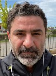 Richard Otopal, 58  , Karachi