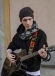 AlexWolf, 19  , Volzhskiy (Volgograd)