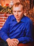 Sergey, 31  , Uren