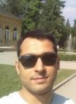 dasargsyan