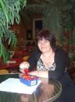 ella ochakova, 63  , Norderstedt