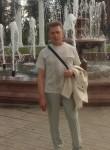 Evgeniy, 50  , Ulan-Ude