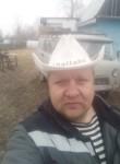 Sasha, 40, Nizhnevartovsk