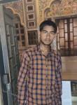 Dinesh, 18  , Jodhpur (Rajasthan)