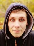 Maks, 26, Lviv