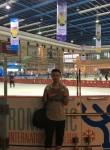 peng xie, 32  , Chengdu