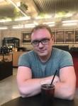 Maksim, 33  , Tolyatti