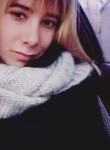 Фото девушки Эмма из города Одеса возраст 19 года. Девушка Эмма Одесафото