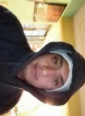 Woody, 29, Mexico, Mixquiahuala de Juarez