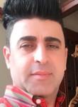 Haji Zakho , 29  , Zaxo