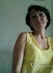 Svetlana, 48  , Nanterre