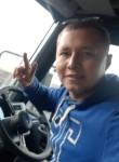 Aleksandr, 24  , Linevo