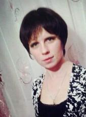 Олена, 27, Ukraine, Ivano-Frankvsk