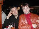 Liberty, 54 - Just Me Пиво, но не Прага - хрен угадаете Цюрих :)