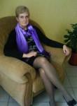 Svetlana, 60, Babruysk