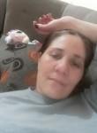 Lara, 44  , Trujillo