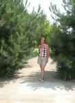 Elena, 47  , Bryanka