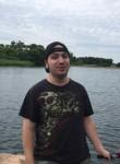 Trey, 20  , Sioux Falls
