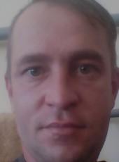 Михей, 40, Ukraine, Dnipr