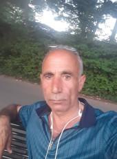 Marwan, 50, Netherlands, Wassenaar