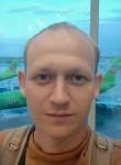 sergey, 30  , Ust-Kut