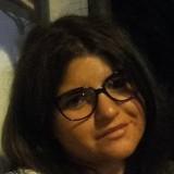 sara, 32  , Tuscania