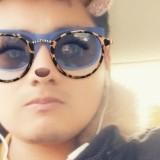 Charlie, 19  , Villa Guardia