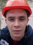 Dmitriy, 28  , Stepnoye