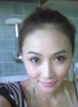 欣欣, 21  , Fuding