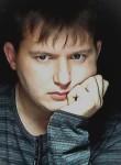 Aleksandr, 31, Bryansk